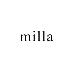 SIMPLICITY CONCEPT